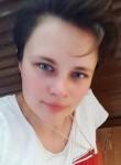 Yuliya, 29, Kiev