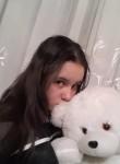 Dasha, 18, Ulyanovsk