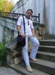 Ayron, 34  , Ternopil