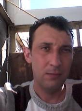 Leonid, 40, Russia, Saratov