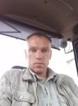 Vladimir , 44  , Dolinsk