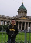 William, 22, Moscow