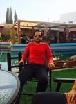 Abdullah, 22  , Sanaa