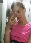 Sashamay, 24  , San Diego