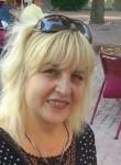 Natalia, 52  , Barcelona