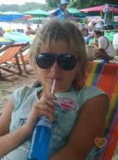 Nastya, 35, Russia, Tyumen
