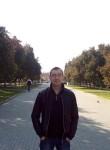 Igor, 35, Chelyabinsk