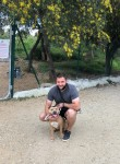 Sergey, 28  , San Pedro