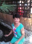 Lika, 43  , Shakhty
