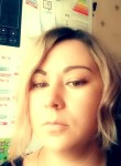Olga, 36  , Moscow