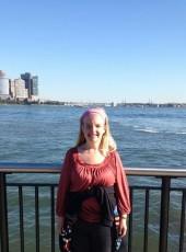 Tammy, 38, United States of America, New York City