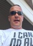 Travis Tailor, 55  , New York City