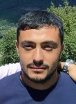 Ruslan, 28  , Tbilisi