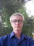 Mikhail, 57  , Angarsk