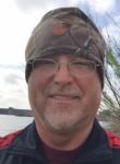 Reuben harper , 52  , Berkeley