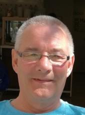 Pierre, 70, Germany, Frankenberg (Hesse)