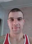 Igor, 37  , Zheleznogorsk (Krasnoyarskiy)