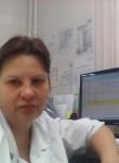 Mariya, 49  , Atkarsk