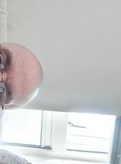 Keith , 62, United Kingdom, Morley