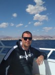 Oleg, 40  , Motril