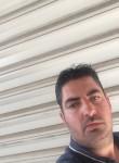 Anthony, 35  , Cestas