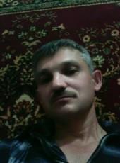 sergey, 49, Russia, Rostov-na-Donu