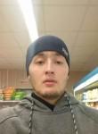 umid, 24, Rodniki (MO)