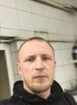 Aleksandr, 33  , Tolyatti