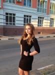Ekaterina, 31  , Tula
