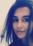 Lera, 26  , Pyt-Yakh