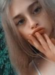Kristina , 18, Nizhniy Novgorod