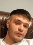 Vasya, 25  , Akersberga
