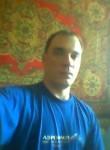 Dima, 44  , Nizjnije Sergi