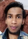 Sandy, 24  , Jabalpur