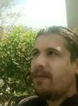 هاشم, 32  , Gera
