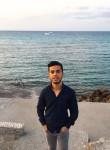 Osman, 22  , Kirikhan