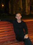 Станислав, 33, Kharkiv