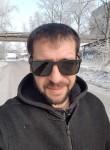 Vasiliy , 38  , Spassk-Dalniy