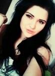 Marina, 21, Starodub
