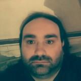 dino, 46  , Mottola