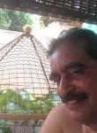 Sidharthan, 63, Palakkad
