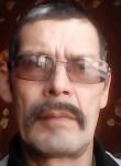 Anatoliy, 55  , Tara