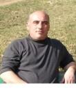 Irakli, 54  , Tbilisi