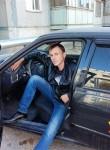 Vitaliy, 36  , Baykonyr