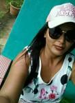 sandra, 33  , Serra