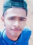 Arvind, 18  , Murwara