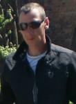 Sergey, 42  , Bryansk
