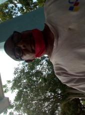 Rogelio, 61, Mexico, Merida