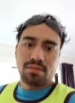 downforapound, 30  , Auckland