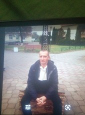 Sergіy, 33, Ukraine, Kiev